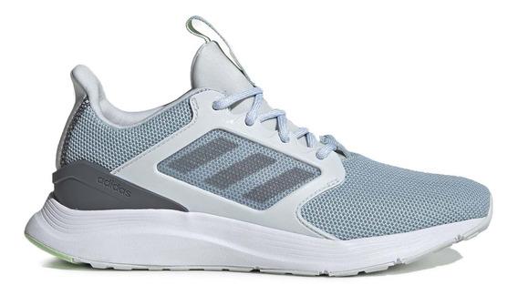 Zapatillas adidas Energyfalcon X-ee9938- adidas Performance