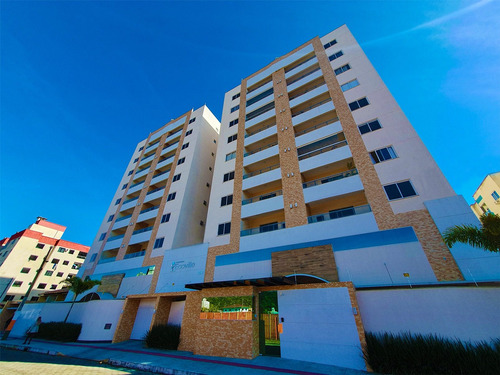 Imagem 1 de 19 de Venda Apartamento 2 Quartos No Bairro Tabuleiro (monte Alegre)