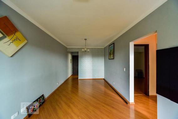 Apartamento Para Aluguel - Paulicéia, 2 Quartos, 70 - 892991839