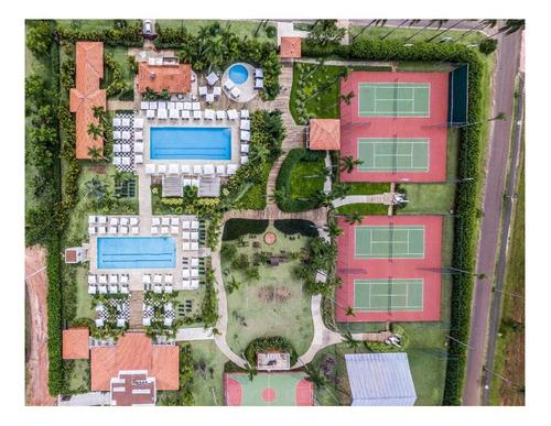 Imagem 1 de 14 de Condomínio Clube Ninho Verde 2 - Lote Residencial Pardinho