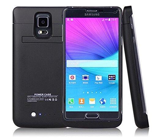 b0861d83b34 Ifans Carcasa, Cargador, Pila, Bateria, Iphone 4, Iphone 4s ...