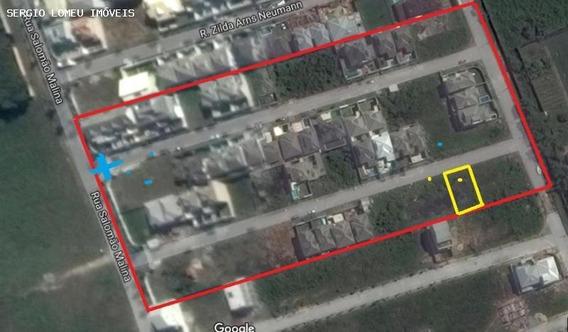 Terreno Em Condomínio Para Venda Em Rio De Janeiro, Vargem Pequena, 1 Dormitório, 1 Suíte, 1 Banheiro, 1 Vaga - 8008