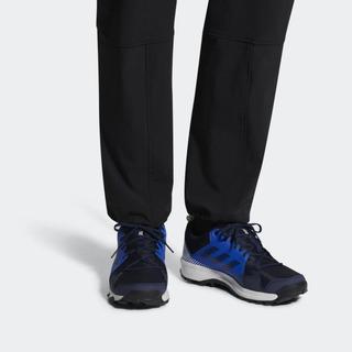 Zapatillas adidas Terrex Tracerocker Hombre Talla 42