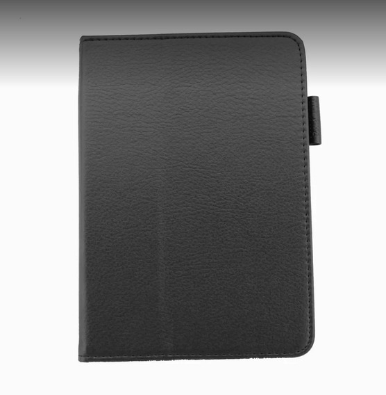 Capa/case Kindle Paperwhite