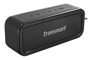 Parlante Portatil Bluetooth Tronsmart Element Force 40w