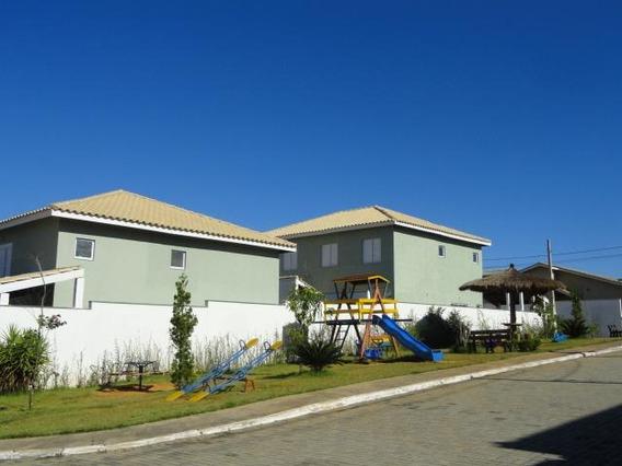 Casa Com 3 Dormitórios À Venda, 121 M² Por R$ 505.000 - Jardim Perola - Itupeva/sp - Ca1548