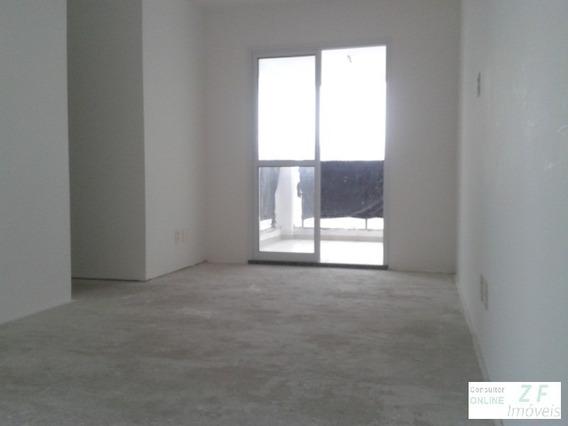 Apartamento A Venda, 2 Dormitorios, 2 Suites, Pronto Para Morar, São Paulo, Panamby, 2 Vagas De Garagem - Ap03313 - 4831307