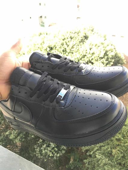Tênis Nike Air Force 43 Frete Grátis Pronta Entrega