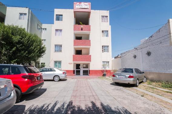 Departamento Remodelado En Arboledas
