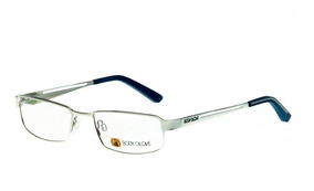 Armação Oculos De Grau Masculino Feminino Reserva Bodyglove