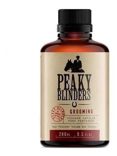 Imagem 1 de 5 de Fixador De Cabelo Grooming Peaky Blinders