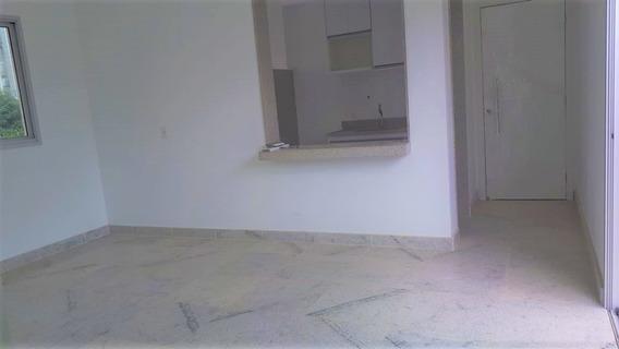 Apartamento 2 Quartos À Venda, 2 Quartos, 2 Vagas, Carmo - Belo Horizonte/mg - 13424