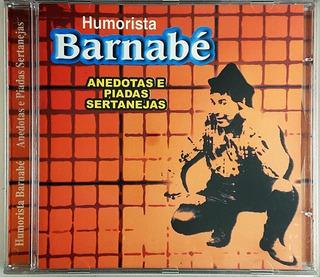 SERTANEJA CD BAIXAR MISSA