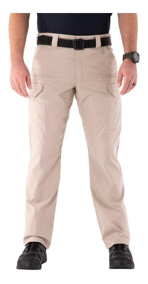 Pantalones Tácticos First Tactical V2 Pro
