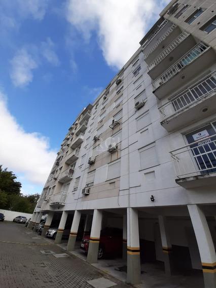 Apartamento - Cristal - Ref: 530968 - V-pj5968