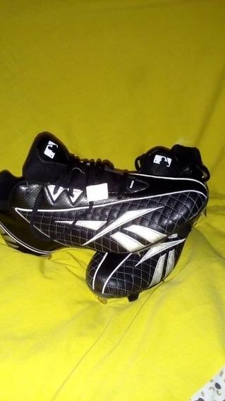 Zapatos De Beisbol Reebok