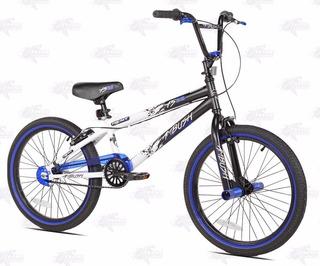 Bicicleta Para Niño 20 Kent Ambush Boys