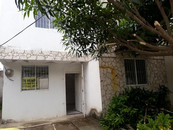 Casa Turbaco - Bonanza