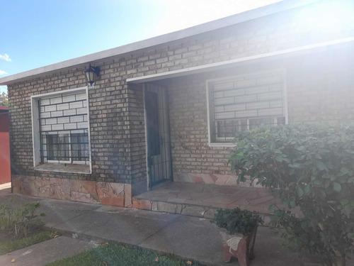 Vendo Casa Y Apto En Colon