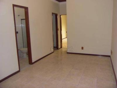 Casa Abaixo Do Preço À Venda. Costa Do Sol - Ca1214