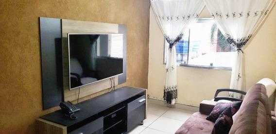 Casa Com 4 Dormitórios À Venda, 216 M² - Bonsucesso - Guarulhos/sp - Ca2474