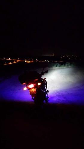 Imagem 1 de 1 de Honda Trail