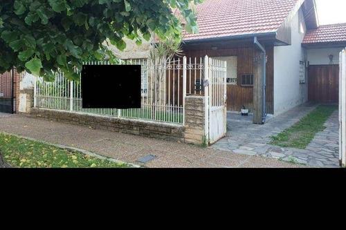 Imagen 1 de 8 de Casa En Venta En Ramos Mejia Sur