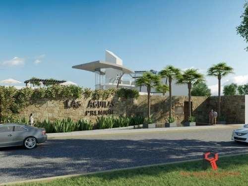 Pre-venta Las Aguilas 7 Modernos Deptos. 3 Rec. Terrazas Y Vista A Reserva-ph101