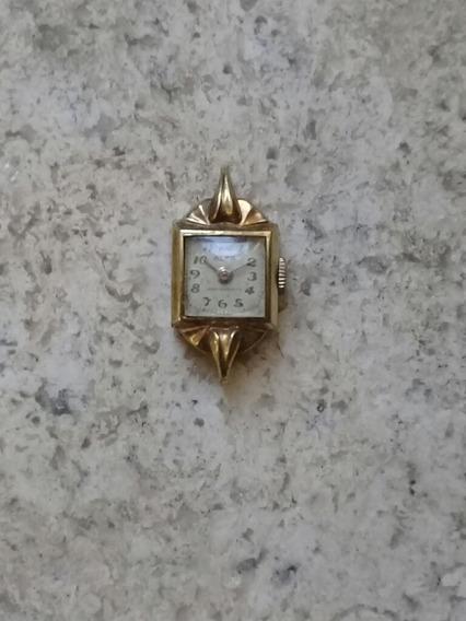 Reloj Alfa