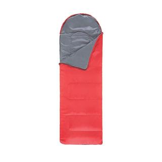 Bolsa De Dormir Sleeping Scout Rojo 4°c Coleman 2000019174