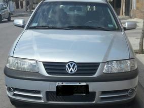 Volkswagen Gol Country 2005