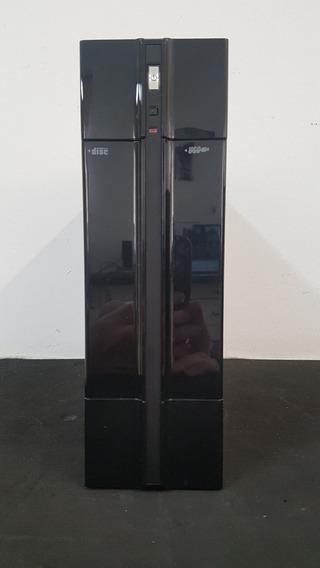Mini Pc Dualcore J1800 / 4gbddr3l / Ssd120gb