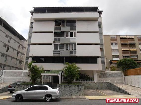 Apartamentos En Venta 18-9002 Rent A House La Boyera