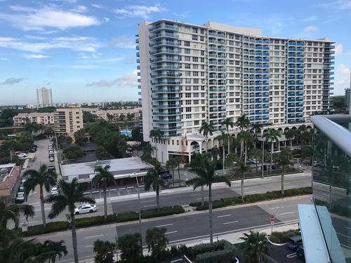 Alquiler Temporario De Departamento En Miami 6 Personas 8v