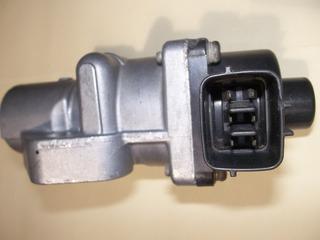 Sensor Valvula Iac Ford Ramger, Masda 2.5 Motor Duratec