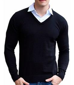 Sweater Pullover Bremer Lana Merino Angora Premium New++++++