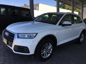 Audi Q5 2.0 L T Dynamic Dsg 2018