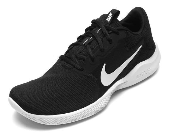 Tênis Nike Flex Experience Rn 9 Feminino Original