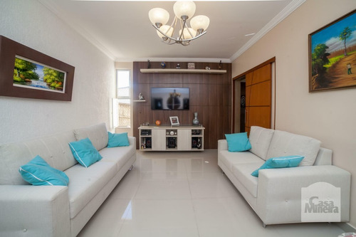 Imagem 1 de 15 de Casa À Venda No Nova Vista - Código 316804 - 316804