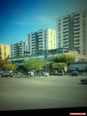 Vendo Apartamento Santa Eulalia