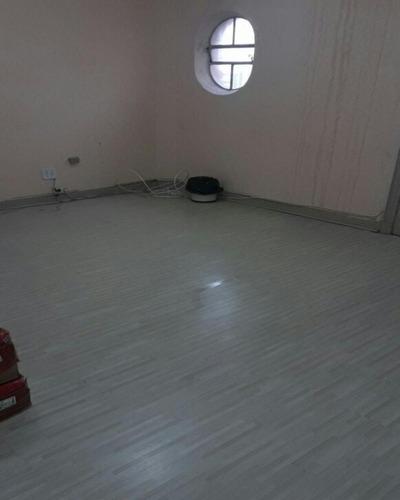 Imagem 1 de 4 de Ótima Sala Para Locação Em Santana - Sl1385l
