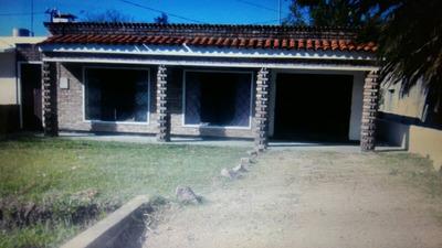 Casa En Venta En Progreso