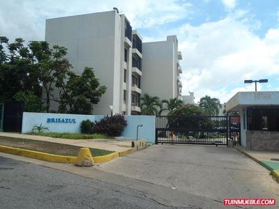 Apartamentos En Venta En Puerto La Cruz. C.t El Morro