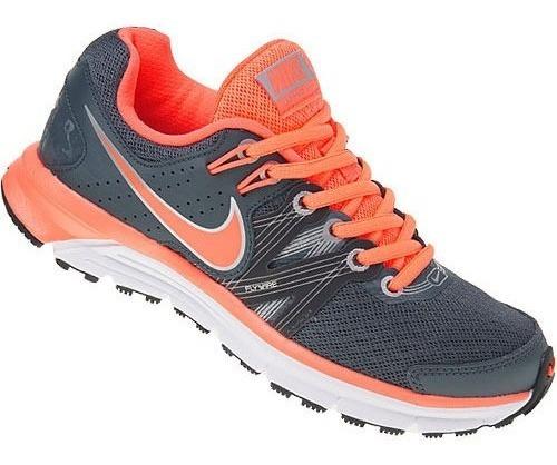 Zapato Nike Dama Anodyne Ds2 100% Original