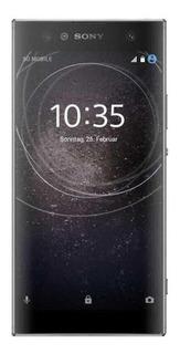 Sony Xperia XA2 Ultra 32 GB Preto 4 GB RAM