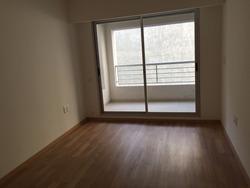 Venta Con Renta! Apto 1 Dormitorio Garaje Y Box En Pocitos
