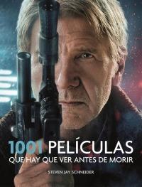 1001 Peliculas Que Hay Que Ver Antes De Morir (2016)