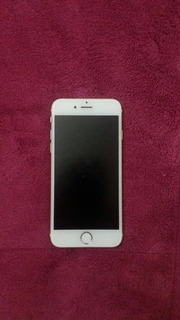 iPhone 6 128 Gb Dourado