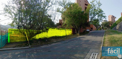 Lote Terreno En Bella Vista