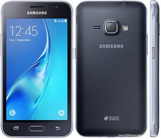 Samsung J120a Express 3 Nuevos Garantia Samsung